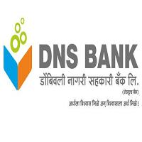 Dombivli Nagari Sahakari Bank (DNS)