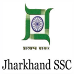 Jharkhand Staff Selection Commission (JSSC)