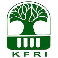 Kerala Forest Research Institute (KFRI)