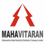 Maharashtra State Electricity Distribution Company Limited (MAHADISCOM)