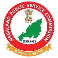Nagaland Public Service Commission (NPSC)