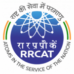 Raja Ramanna Centre for Advanced Technology (RRCAT)