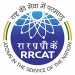 Raja Ramanna Centre for Advanced Technology (RRCAT)