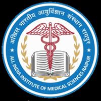 All India Institute of Medical Sciences (AIIMS), Raipur