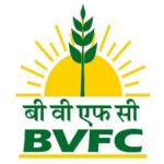 Brahmaputra Valley Fertilizer Corporation Limited (BVFCL)