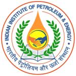 Indian Institute of Petroleum (IIP)
