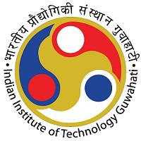 Indian Institute of Technology (IIT), Guwahati
