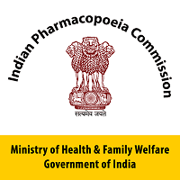 Indian Pharmacopoeia Commission (IPC)