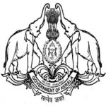 Kerala shasan logo