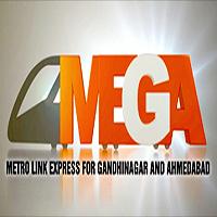 Metro Link Express (MEGA)