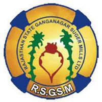 Rajasthan State Ganganager Sugar Mills (RSGSM)