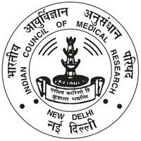 Regional Medical Research Centre (RMRC-ICMR)