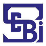 Securities and Exchange Board (SEBI)