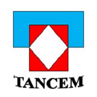 Tamilnadu Cements Corporation (TANCEM)