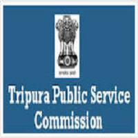 Tripura Public Service Commission (TPSC)