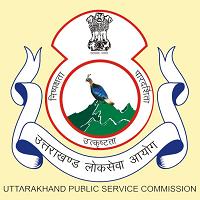 Uttarakhand Public Service Commission (UKPSC)