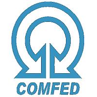Bihar State Milk Co-operative Federation (COMFED)