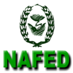 National Agriculture Cooperative Marketing Federation of India Ltd. (NAFED)