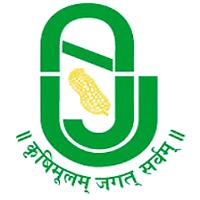 Sardarkrushinagar Dantiwada Agricultural University (SDAU)