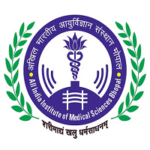 AIIMS Bhopal