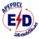 Andhra Pradesh Eastern Power Distribution Company Limited (APEPDCL)