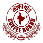 India Coffee Board
