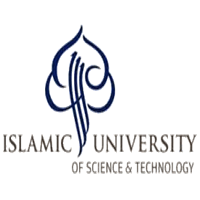 Islamic University of Science and Technology (IUST)