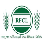Ramagundam Fertilizers and Chemicals Limited (RFCL)