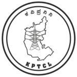 Karnataka Power Transmission Corporation Limited (KPTCL)