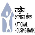 National Housing Bank (NHB)