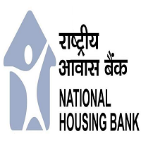 National Housing Bank (NHB)