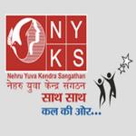 Nehru Yuva Kendra Sangathan (NYKS)