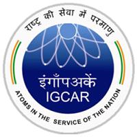 Indira Gandhi Centre for Atomic Research (IGCAR)