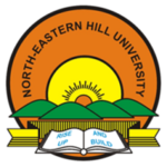 North Eastern Hill University (NEHU)