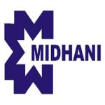 Mishra Dhatu Nigam Limited ( MIDHANI)