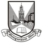 University of Mumbai (MU)
