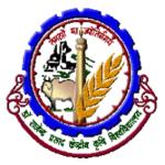 Dr. Rajendra Prasad Central Agricultural University (RPCAU)