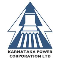 Karnataka Power Corporation Limited (KPCL)