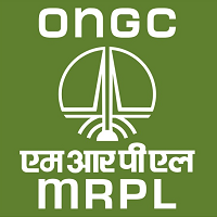 Mangalore Refinery and Petrochemicals Limited (MRPL)
