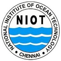 National Institute of Ocean Technology (NIOT)