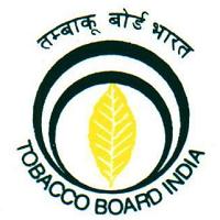Tobacco Board