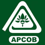 Andhra Pradesh State Cooperative Bank Limited (APCOB)