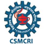 Central Salt & Marine Chemicals Research (CSMCRI)