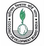 Coconut Development Board (CDB)