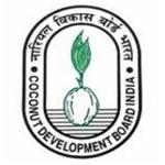 Coconut Development Board (CDB)