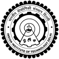 Indian Institute of Technology (IIT Delhi)