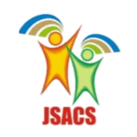 Jharkhand State AIDS Control Society (JSACS)