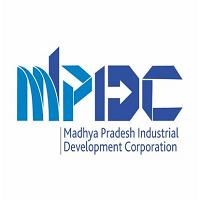 Madhya Pradesh Industrial Development Corporation Limited (MPIDC)