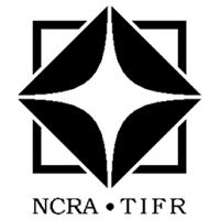 National Centre for Radio Astrophysics (NCRA)