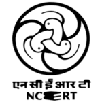 National Council of Educational Research & Training (NCERT)